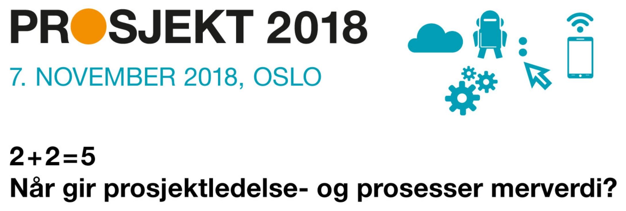 EARLY BIRD 30. juni | Program og påmelding: